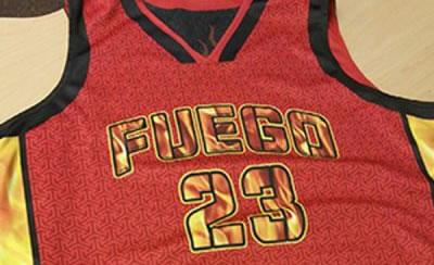 Team Fuergo