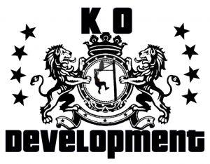 KO Development