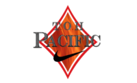 TOH Pacific